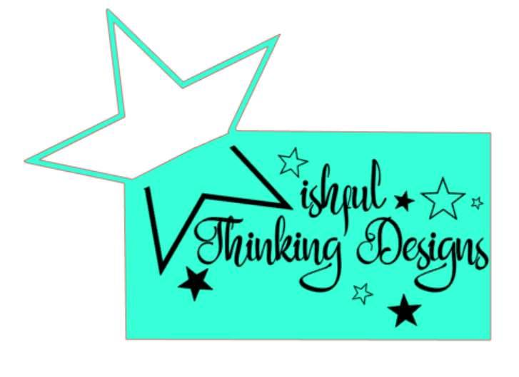 Wishful Thinking Designs