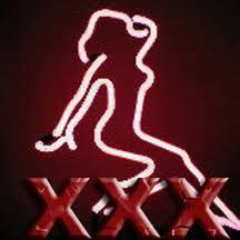 Ver Sexprive las 24h online y gratis