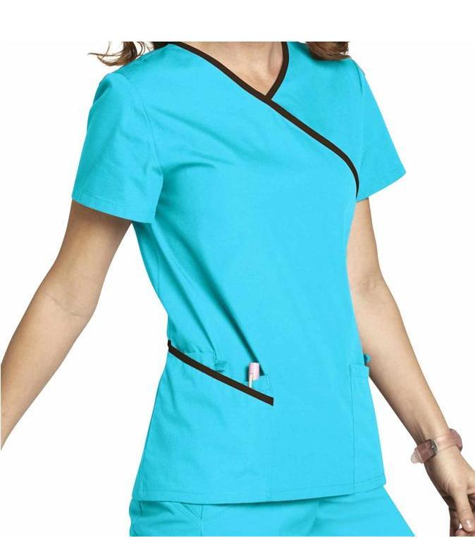 Vestmed Vestuario Medico | Uniformes: Delantales, poleras