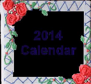 http://4.bp.blogspot.com/-ttcGbMimMUo/UsTeDTEqYwI/AAAAAAAAC1Q/F4cUP9Bvdmc/s320/2014+calendar.png