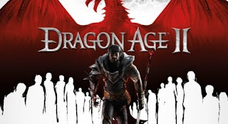 Dragon Age 2 Update v1.03 Cracked-FLTDOX