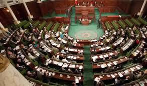 ARP : Adoption du projet de loi sur le PPP