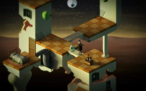 Back to Bed v1.0.2 APK Obb Android