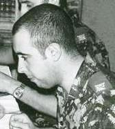 ANTÓNIO CARLOS F. MEDEIROS