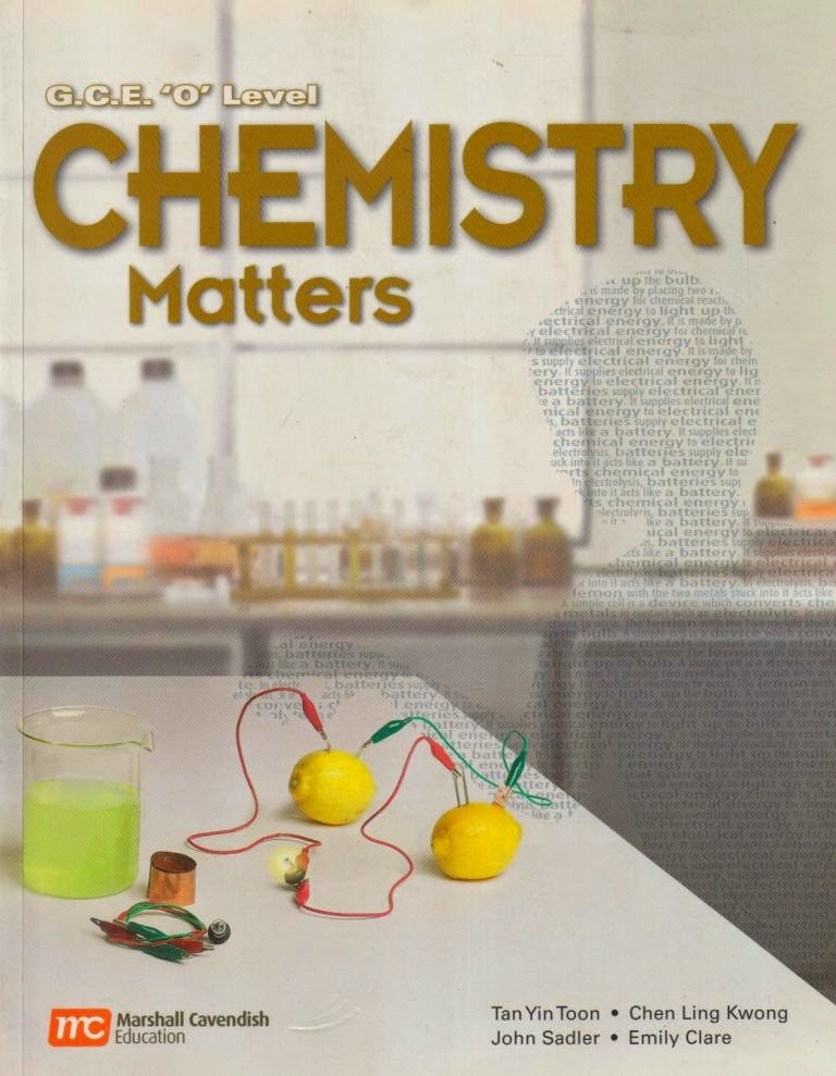 chemistry in context lab manual pdf