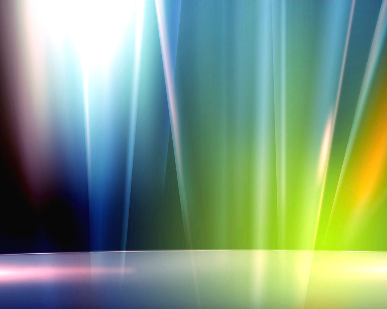 http://4.bp.blogspot.com/-tthHAN663Vc/UN-aWBbaVpI/AAAAAAAAB5Q/ES_UAFbmdEc/s1600/dark_vista_aurora.jpg