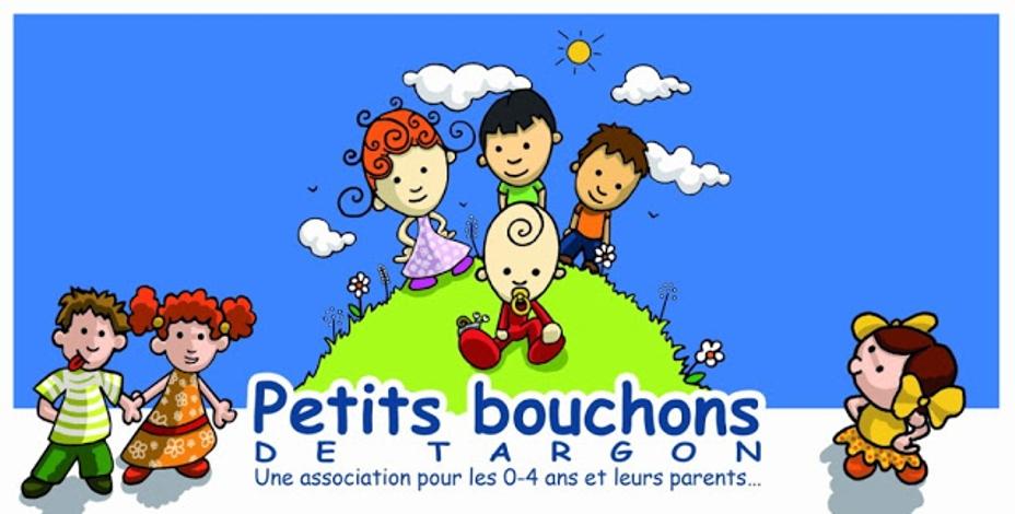 Petits Bouchons