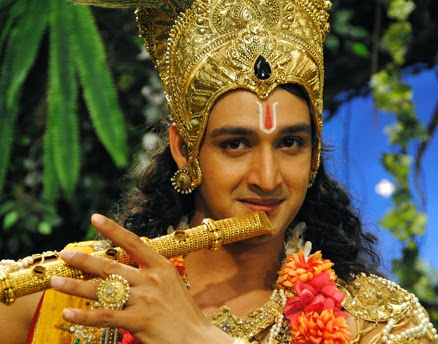 Vijay Tv Mahabharatham Serial Bgm