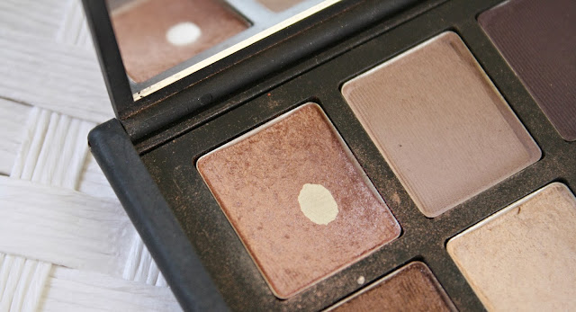 NARS-EYESHADOW-NEPAL-BLOG-POST-REVIEW