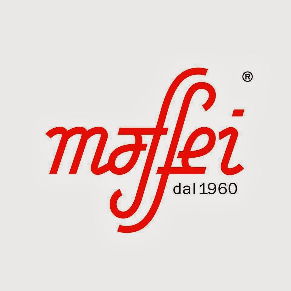 Collaborazione Il Pastaio Maffei