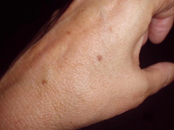 argane crema de manos galenic