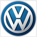 механические противоугонные замки для Volkswagen
