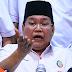 Krisis PKNS: Azmin Ali sudah lama mahu jadi MB Selangor — Ibrahim Ali