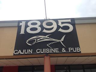 bite and booze eatlafayette 1895 cajun cuisine pub