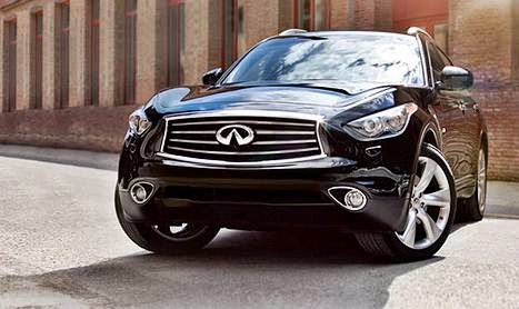 2015 infiniti qx70 price review car drive and feature. Black Bedroom Furniture Sets. Home Design Ideas