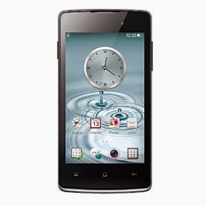 Ebay : OPPO Joy R1001 worth Rs 8990 for Rs.5660