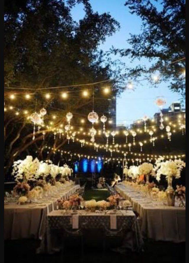 Marriages And Weddings In Perth Western Australia Your Special Day