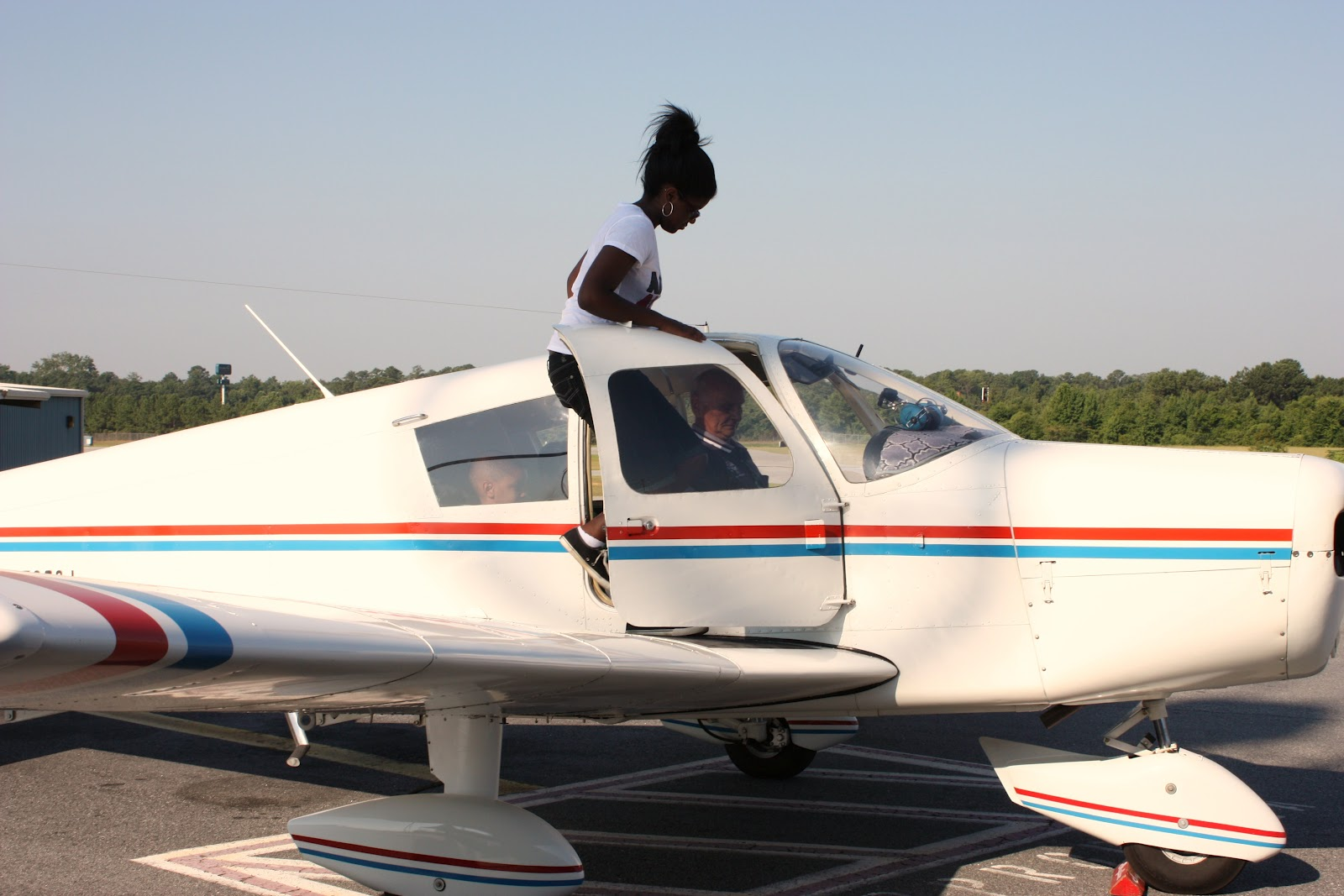 essay on aviation Database of free aviation essays - we have thousands of free essays across a wide range of subject areas sample aviation essays.