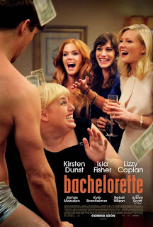 Bachelorette  2012 hollywood movie online free