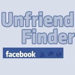 Trik Mengetahui Siapa yang Membatalkan Pertemanan di Facebook