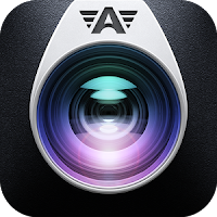 Camera Awesome apk