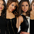 Meet the Miss World Chile 2013 Contestants