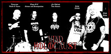 MIND HOLOCAUST 2012