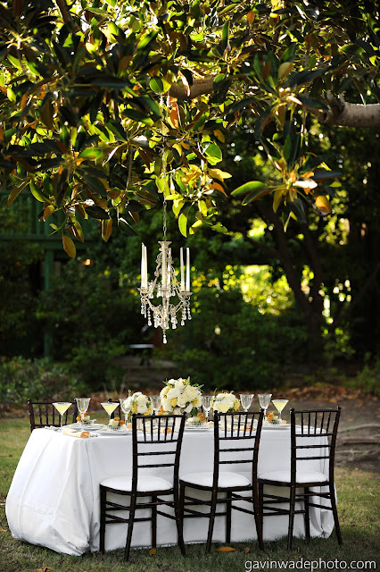 great-gatsby-garden-wedding