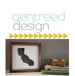 GENTREE DESIGN