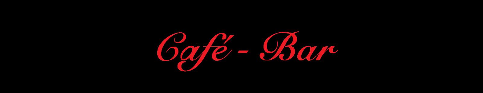 CENTRAL CAFE-BAR