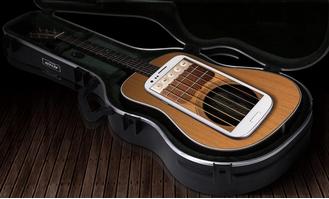 Real Guitar v2.1.2 APK