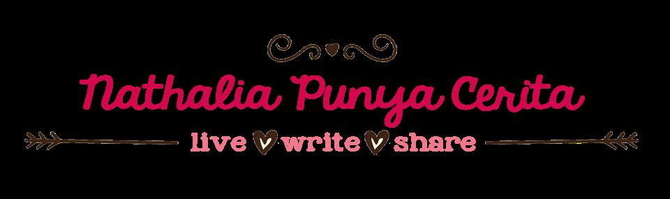 Nathalia DP