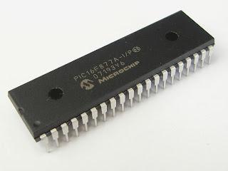 تحكم في الحرارة بدقة عالية جدا 'تيرمومتر رقمي' Microcontrolador-pic-16f877a_MLB-F-3817678135_022013