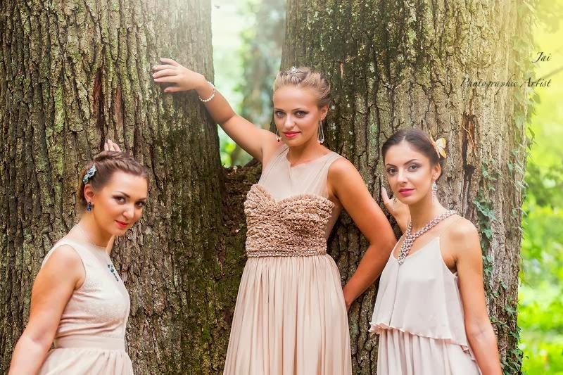 Fairies ♥
