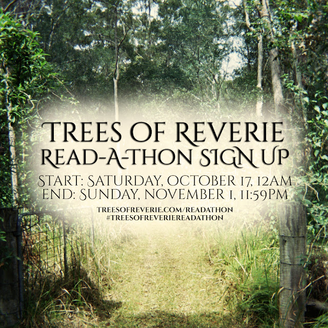 http://treesofreverie.com/post/130945732348/trees-of-reverie-read-a-thon-october-2015-sign