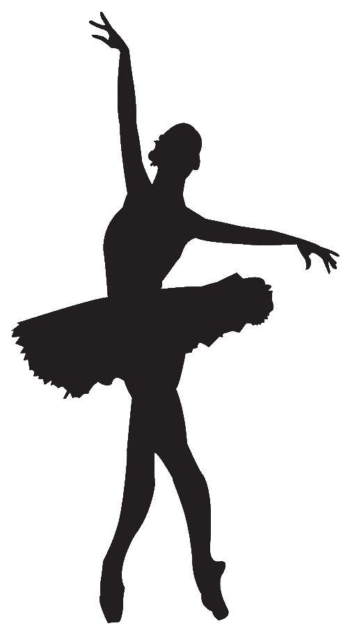 AJ, Me and Company: Dance Ballerina, Dance