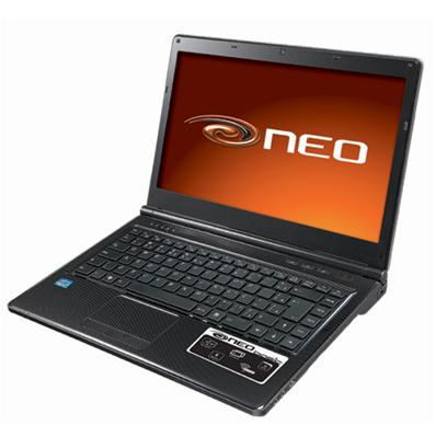 neo laptop swap 3 save up to p10 000 extended until december 31 2011 pinoy99 news daily. Black Bedroom Furniture Sets. Home Design Ideas