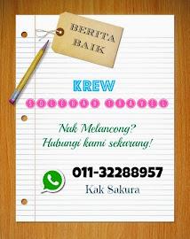 Contact Us II