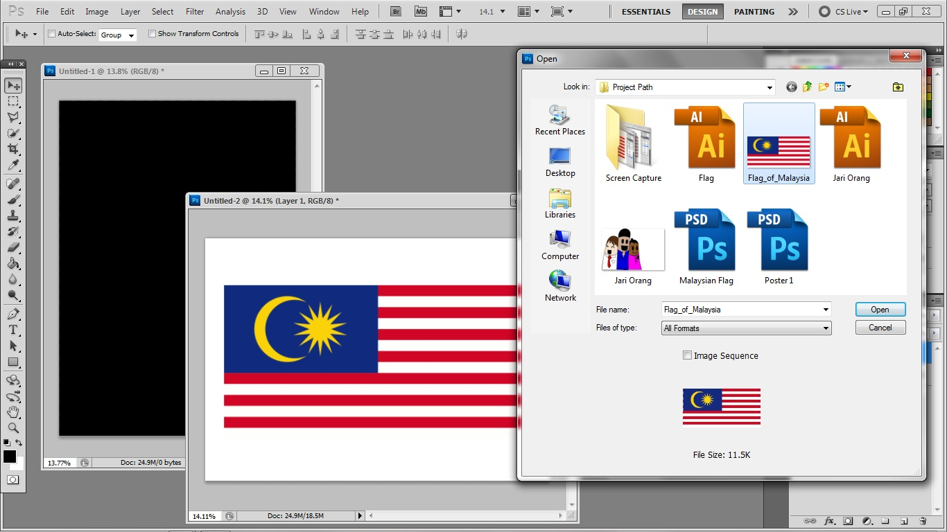 patriotism in malaysia Malaysia paid survey opportunities - earn cash and other great rewards for taking surveys - free to sign up.