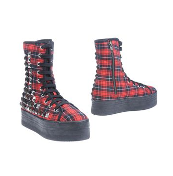 JeffreyCampbell-elblogdepatricia-tartan-shoes-scarpe-chaussures-calzado