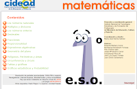 http://recursostic.educacion.es/secundaria/edad/1esomatematicas/1quincena5/1quincena5.pdf
