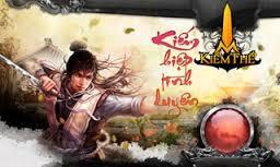 tai-game-mkiem-the