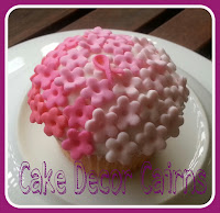 Cake Decorating Cairns