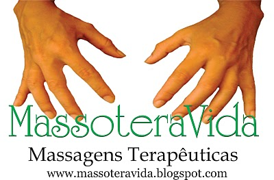 MassoteraVIDA