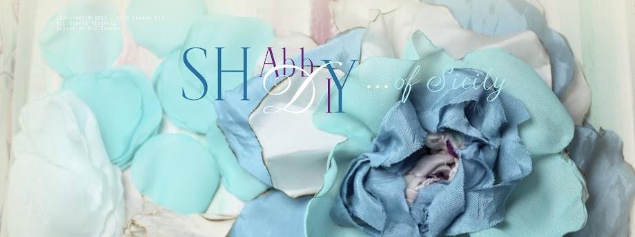 Shabby DIY