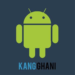 Cara Backup dan Restore Aplikasi Android