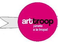 Mi Boda Gratis presenta a: Arttroop