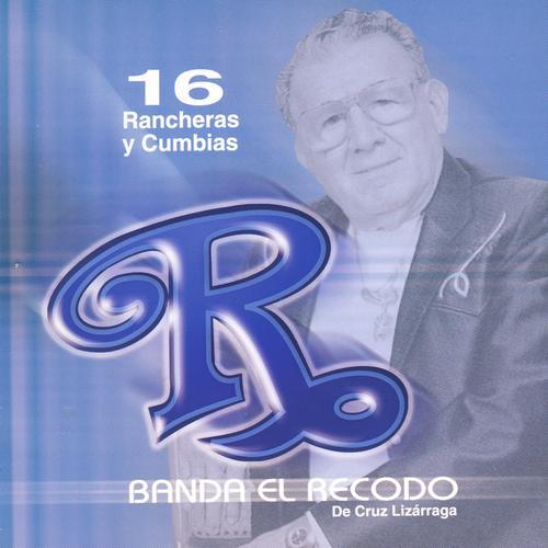 banda-el-recodo-1993-16-rancheras-y-cumbias-www.adictosalaenfermedad.net