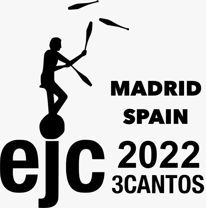 EJC2022