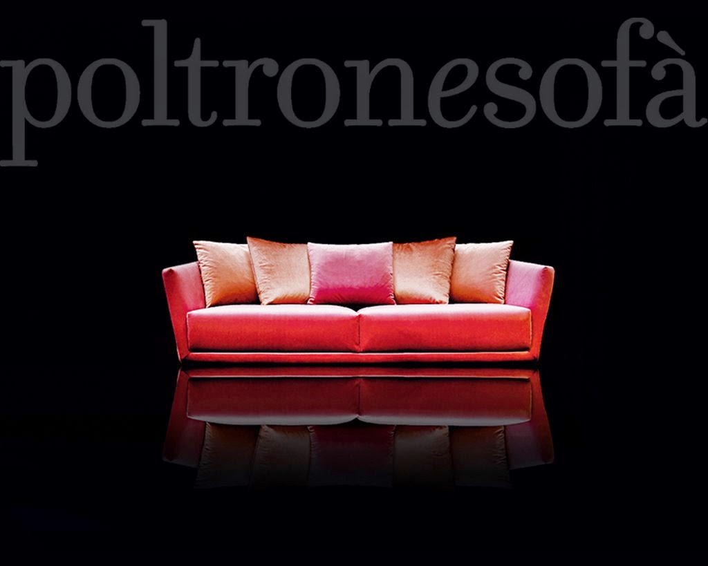 helplavoro lavora con noi in poltronesofa 39 contratti di assunzione con 14 mensilita 39. Black Bedroom Furniture Sets. Home Design Ideas
